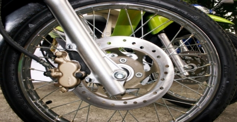 Ban on bike riding imposed in Bara