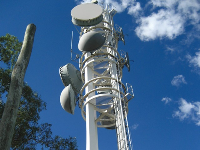 Tribal demanded resumption of internet and mobile services