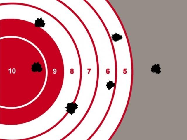Target Killing in Bajaur