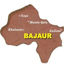 Check Post Established to Counter Cross Border Attacks in Bajaur Agency