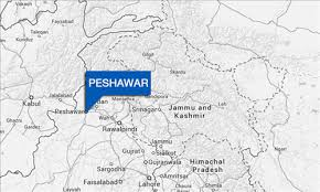 16 killed in an IED Attack in Peshawar