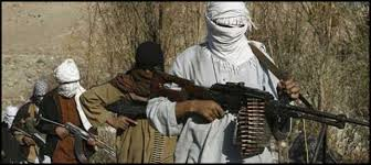 TTP-JA Claimed Responsibility for Charsadda Carnage
