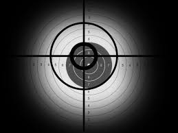 Levies Personal Killed in Target Killing Incident in Bajaur Agency