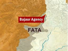Security on High Alert in Bajaur Agency