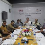 Round-table Discussion