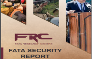 FRC Security Report 3rd Quarter 2016