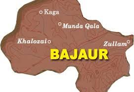IED Attack in Bajaur Agency Left Seven Injured