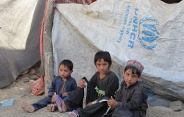 Plight of North and South Waziristan Refugees in Afghanistan