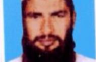 A-Qaeda Commander Killed in US Drone Strike
