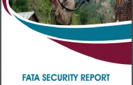 FATA Security Report - First Quarter 2017