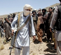 Daily News Brief, Afghanistan, July 26, 2017