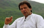 Daily News Brief, Pakistan, July 31, 2017