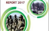 FATA ANNUAL SECURITY REPORT 2017