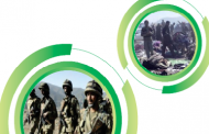 FATA SECURITY REPORT FIRST QUARTER 2018