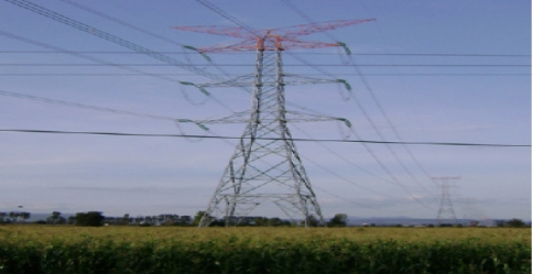 New Grid Station help end power crisis in Wana