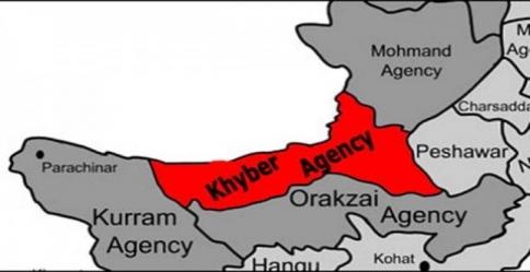 Tribal elders demanded halt to Bara operation