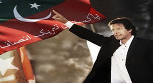 Anti-Drone stance worked: PTI emerged victorious in KP