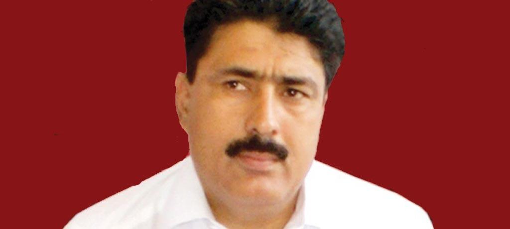 Dr. Shakeel Afridi Court Judgement