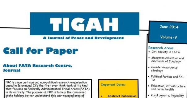 Dissertation research gap