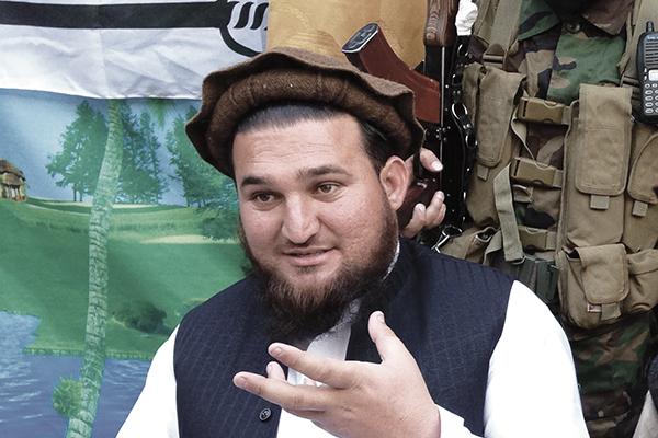 Jamaat-Ul-Ihrar Took Rawalpindi Blast Responsibility
