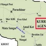 Kurram-Blast-