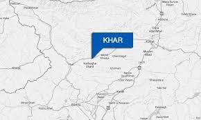 Curfew Imposed in Bajaur Agency's Headquarters