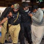 balochistan-attack