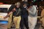 IED Attack Causes Casualties in Bajaur Agency