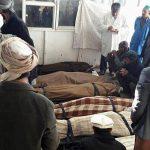 afghan-ghor-killing-640x402
