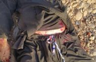 TTP's High Profile Commander Killed in Army Action in South Waziristan