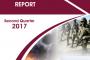 FATA SECURITY REPORT SECOND QUARTER 2017