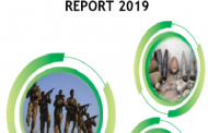KPTD Annual Security Report 2019