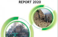KPTDs ANNUAL SECURITY REPORT - 2020