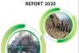 KPTD Annual Security Report 2019